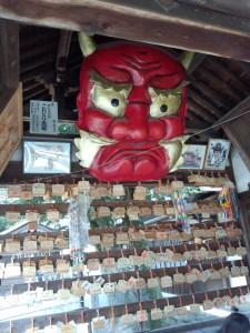 桜井神社④